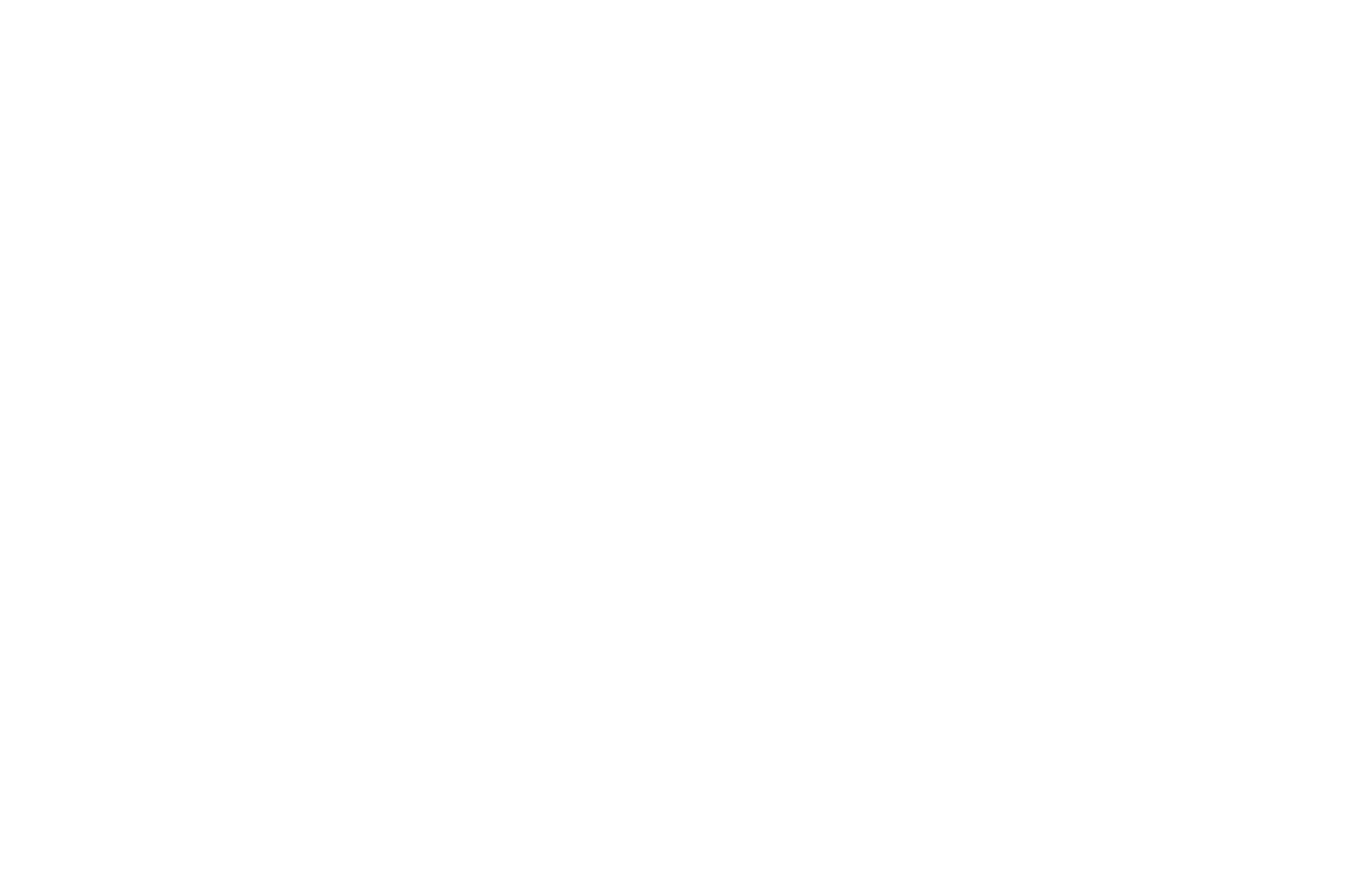 Le concert idéal